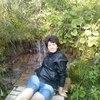 Вера, 40, г.Карагай