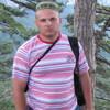 Михаил, 39, Волноваха