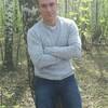 Денис, 30, г.Рязань
