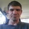 Баха, 48, г.Ташкент