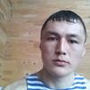 иван, 30, г.Горно-Алтайск