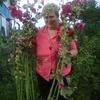 Надежда Милашевич, 58, г.Витебск