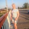 Ирина, 46, г.Стерлитамак