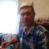 сергей, 43, г.Мичуринск