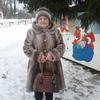 Ирина, 55, г.Фурманов
