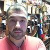 Руслан, 36, г.Апрелевка