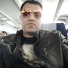 халилакбар, 40, г.Ташкент