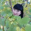 Наталя, 35, г.Черновцы