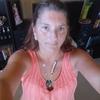 Katherine Franklin, 51, г.Атлантик Бич