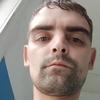 Василий, 27, г.Таганрог