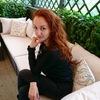 Виктория, 29, г.Санкт-Петербург