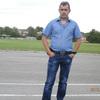 Виктор, 36, г.Хмельницкий