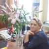 Елена, 44, г.Астрахань