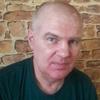 Толик, 48, г.Киев
