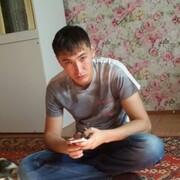 Фархат 29 Жезкент