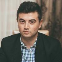 Тахир, 29 лет, Близнецы, Казань