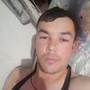 Гоша, 31, г.Краснодар