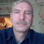 Евгений 49 Касимов