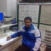Mamirjon, 43, г.Стерлитамак
