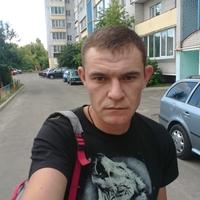 Борис, 31 год, Лев, Киев