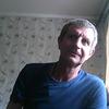 владимир, 33, г.Кингисепп