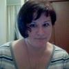 Анна, 43, г.Малаховка
