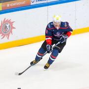 Андрей 38 Санкт-Петербург