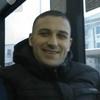 Виталий, 28, г.Мозырь