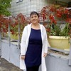 Olga, 57, Obninsk