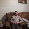 александр бондарев, 33, г.Бахмут