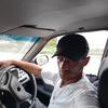 Виктор, 46, г.Новошахтинск
