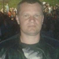Фёдор, 38 лет, Телец, Санкт-Петербург