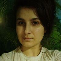 Daria, 30 лет, Лев, Бельцы