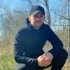 Дмитрий, 24, г.Смоленск