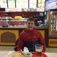 Евгений, 24 года, Дева, Санкт-Петербург