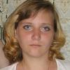 марина, 35, г.Лукоянов