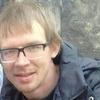 Seryoga, 37, Zheleznogorsk-Ilimsky