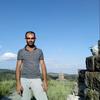 Арсен, 29, г.Ильинский