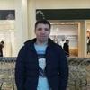 djon, 36, Ivanteyevka