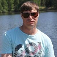 Александр, 41 год, Дева, Арзамас