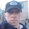 Николай, 30, г.Губкин