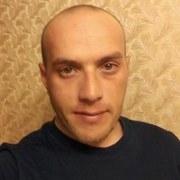 ТАМИК 30 лет (Стрелец) хочет познакомиться в Тереке