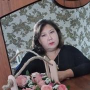 Наталья 44 Майкоп