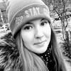 Катюха, 23, г.Николаев