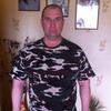 Олег, 47, г.Думиничи