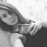 Оля, 24 года, Стрелец, Иркутск