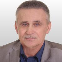 александр иванович, 65 лет, Телец, Минск