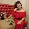 Ирина, 47, г.Набережные Челны