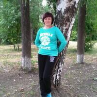 Татьяна, 38 лет, Близнецы, Омск