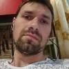 Влад Нагаевский, 27, г.Витебск